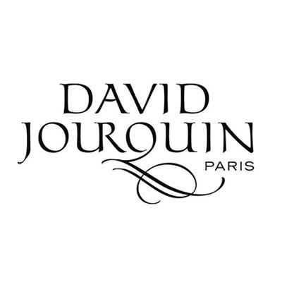 david-jourquin