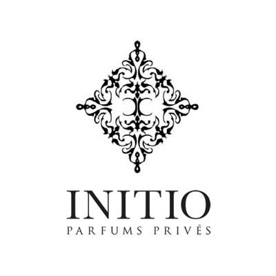 initio-parfum