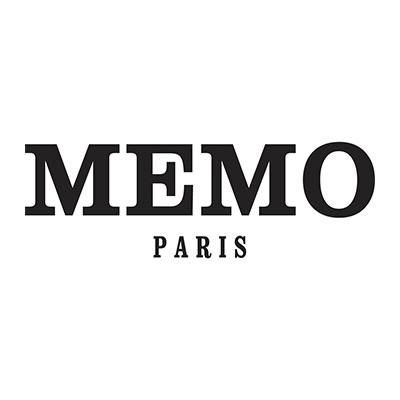 memo-paris