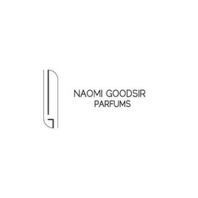 naomi-goodsir