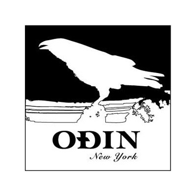 odin-new-york
