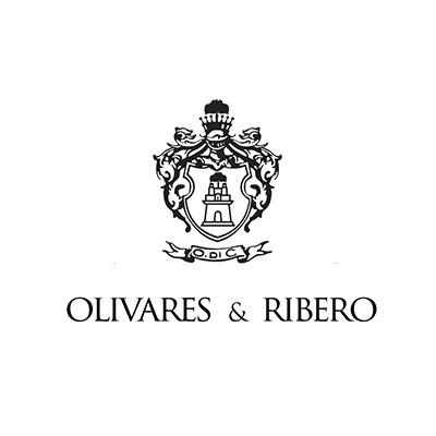 olivares-e-ribero