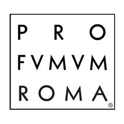 profvmvm-roma