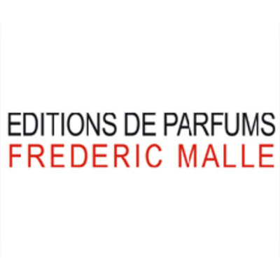frederic-malle2