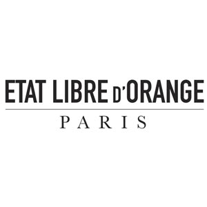 Etat Libre d'Orange 1